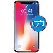iphone-x-bateria-reparar-sevilla.jpg