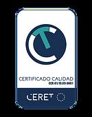 Certificacion.png