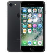 iphone7_pantalla_negra.jpg