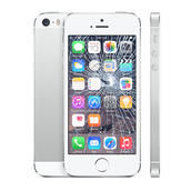 iphone55sblanco.jpg