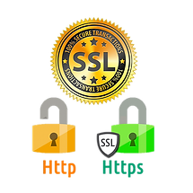 Contratar-certificado-de-seguridad-SSL11