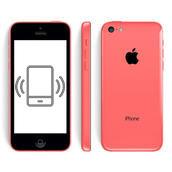 iphone5c_vibración.jpg