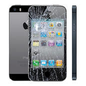 reparacion-pantalla-completa-iphone-5s-i