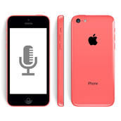 reparacion-microfono-iphone-5c-iphone5c-
