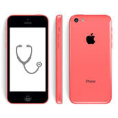 iphone5c_diagnosticar.jpg