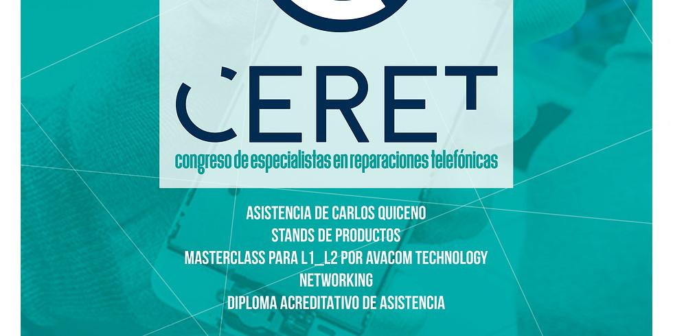 CERET18