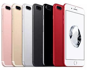 apple-iphone-7-plus-32gb-4g-lte-sellado-