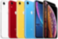 apple-iphone-xs-xr-lineup-100771848-larg