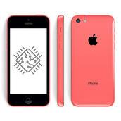 iphone5c_placa_base.jpg