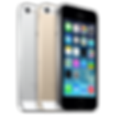 topic_iphone_5s (1).png