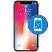 iphone-x-reparar-pantalla-sevilla.jpg