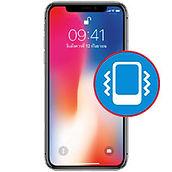 iPhone-X-reparar-vibrador-sevilla.jpg