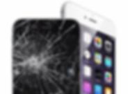iPhone-pantalla-rota.webp