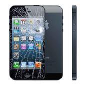 reparacion-pantalla-completa-iphone-5-ip