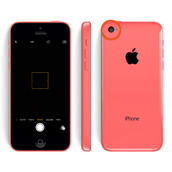 reparacion-camara-posterior-iphone-5c-ip