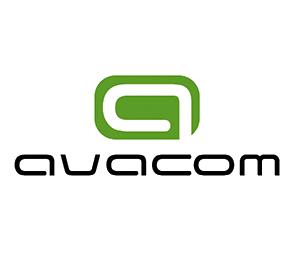 Avacom sin fondo.png