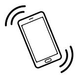 mi iphone 6 no vibra, mi iphone 6 no vibra al recibir llamadas, mi iphone 6 no vibra con whatsapp, mi iphone 6 no vibra al escribir, mi iphone 6 no vibra cuando esta bloqueado, mi iphone 6 no vibra al recibir mensajes, mi iphone 6 no vibra fuerte,