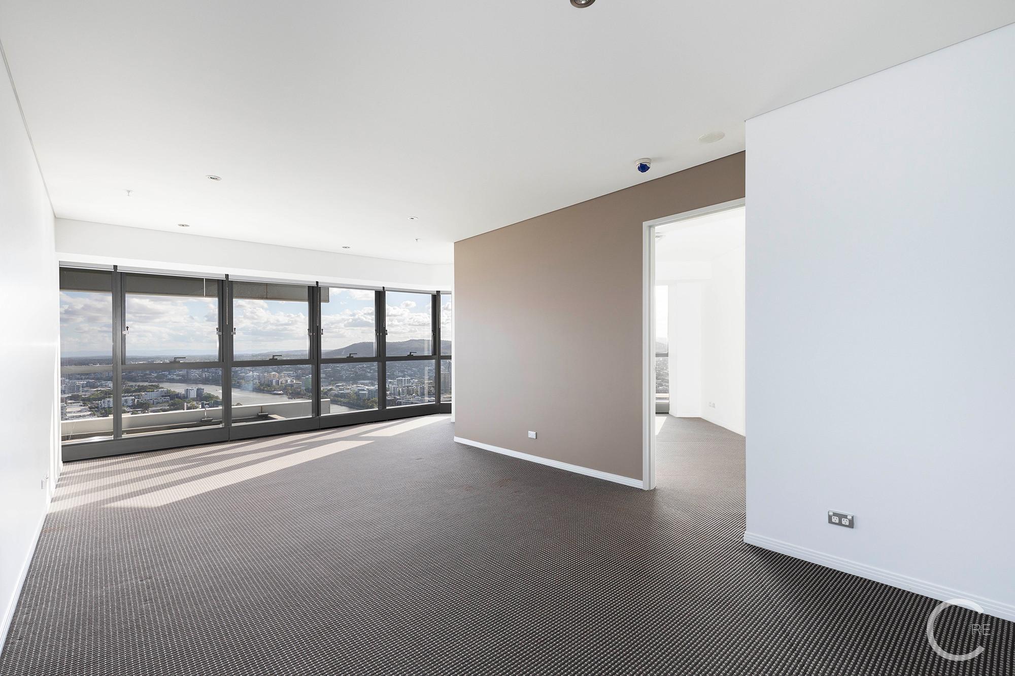 3802/43 Herschel St, Brisbane QLD 4000