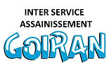 Logo Goiran+InterSvc.jpg