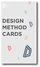 design method card.png