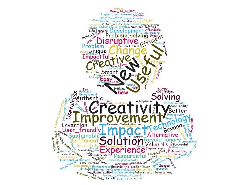 Word Cloud 29 Oct.png