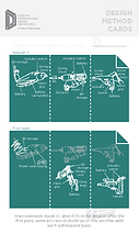DI Method Cards_Compiled Deck_Version 2.