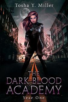 the dark blood academy.jpg