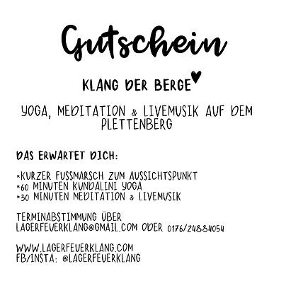 Gutschein_Klang_der_Berge.png