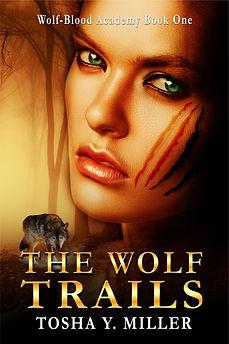 thewolftrailsebook.jpg