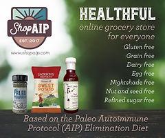 healthful sidebar.jpg