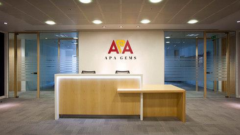 APA_logo_mockup.jpg