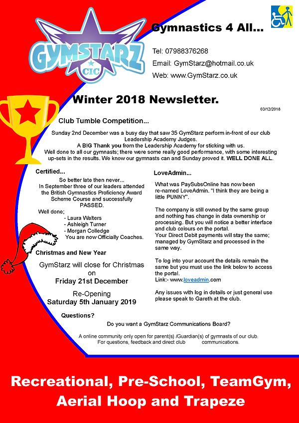 Winter 2018 Newsletter (03.12.2018).png