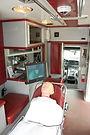 emergency resuce telemedicine