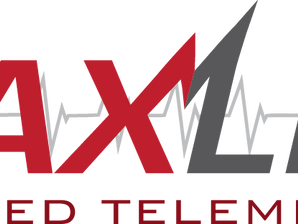 Max Life - Advanced Telemedicine