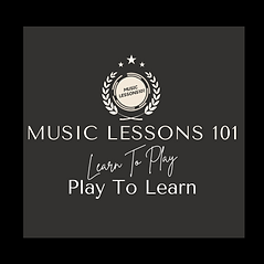 music lesson 101 (1).png