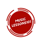 Music%20Lessons%20Simple%20Logo%20(1)_ed