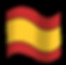 M1flagspain.png