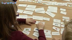 Y4 Transport Sentence Building Cards.png