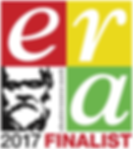 Language Magnet nominated as a finalist in the Education Resouces Awards