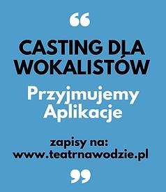 Wokalisci - Przyjmujemy.png
