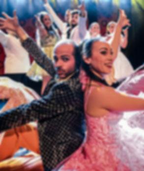 02 Dancers-2.jpg