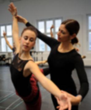 04 Dancers.jpg