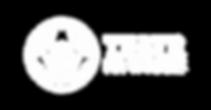 logo teatr na wodzie poziom.png