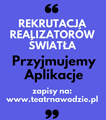 Swiatło 2-3.07_edited.png