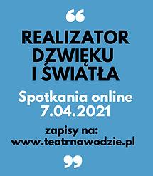 Rekrutacja 7.04.2021.png