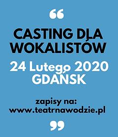 Wokaliści_200224.png