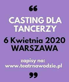 Tancerze 200406.png