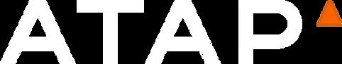 ATAP - white font.png
