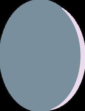 TRAINING - light moon.png