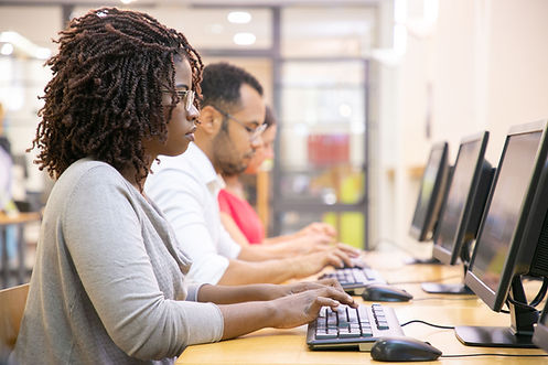 Website At Computer.jpg